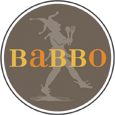 Babbo-Boston